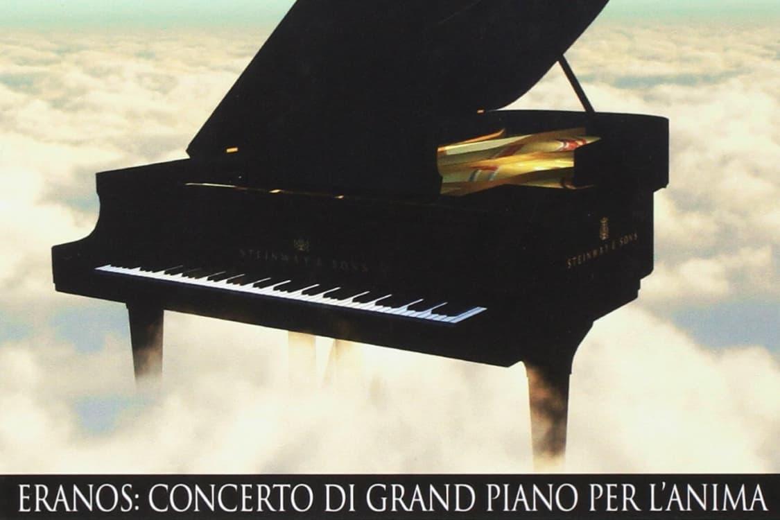 Concerto di Gran Piano per l'Anima