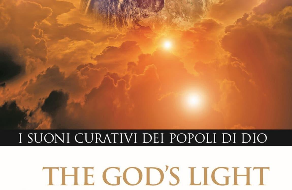 I suoni curativi dei popoli di Dio