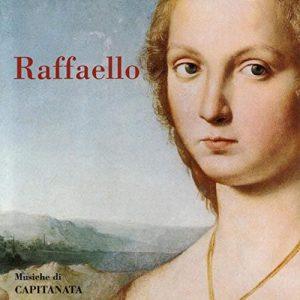 Raffaello musica